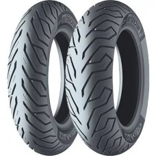 Мотопокрышка 130/70 R16 61P Michelin City Grip