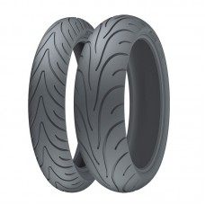 Мотопокрышка 150/70 R17 69W Michelin Pilot Road 2